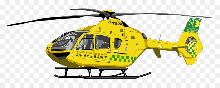 Air rescue clipart clipart free library Ambulance clipart helicopter, Ambulance helicopter Transparent FREE ... clipart free library