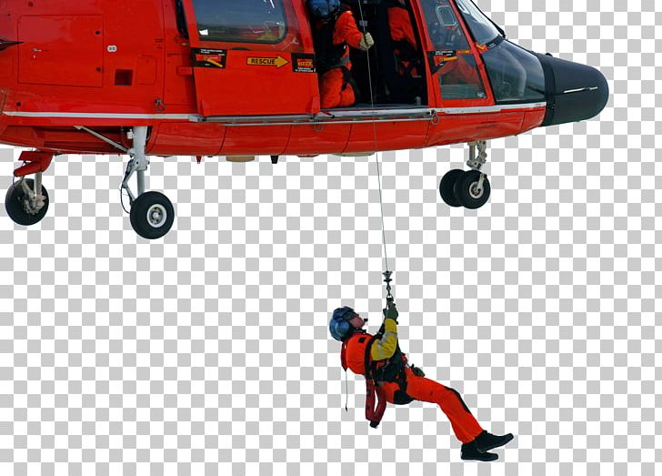 Air rescue clipart clipart transparent library Helicopter Air-sea Rescue Firefighter Coast Guard PNG, Clipart ... clipart transparent library