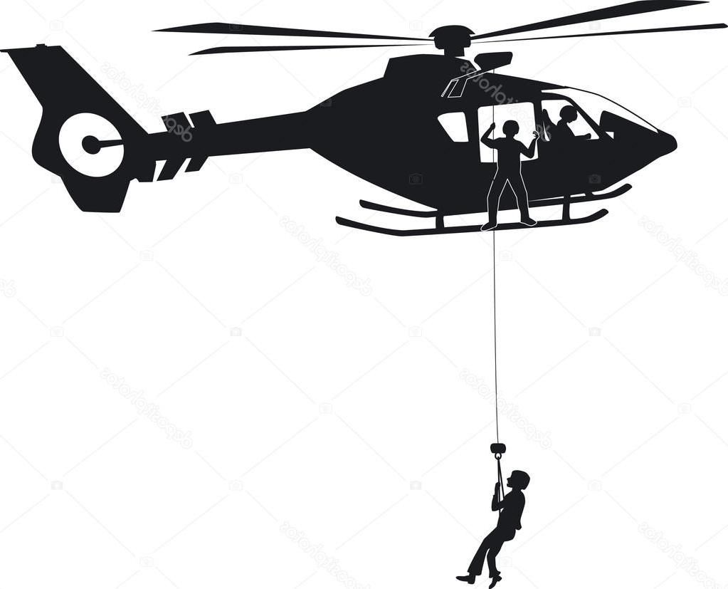 Air rescue clipart banner royalty free stock Best HD Rescue Helicopter Vector Cdr » Free Vector Art, Images ... banner royalty free stock