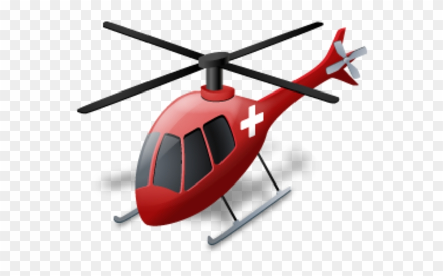 Air rescue clipart banner royalty free Ambulance Drawing | Free download best Ambulance Drawing on ... banner royalty free