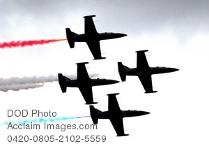 Air show clipart png stock aircrafts clipart images and stock photos | Acclaim Images png stock