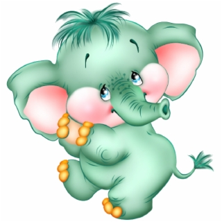 Airavata clipart cute png freeuse stock Free Elephant PNG Images & Cliparts - Pngtube png freeuse stock