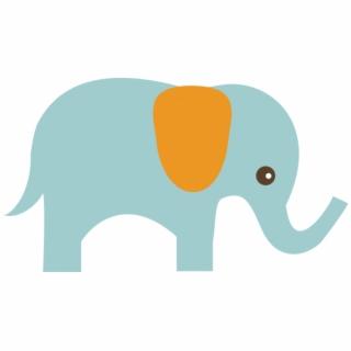 Airavata clipart cute banner freeuse Free Elephant PNG Images & Cliparts - Pngtube banner freeuse