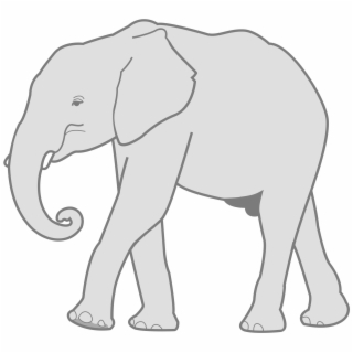 Airavata clipart cute png download Free Elephant PNG Images & Cliparts - Pngtube png download