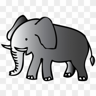 Airavata clipart cute clip stock Elephant PNG Transparent For Free Download , Page 3- PngFind clip stock