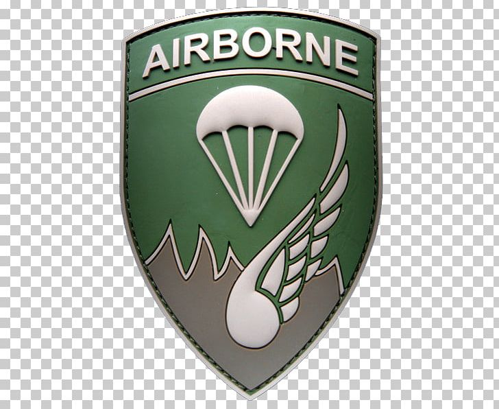 Airborne military patch clipart royalty free library 187th Infantry Regiment 101st Airborne Division Airborne Forces ... royalty free library