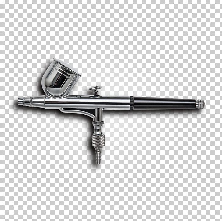 Airbrush tool clipart png free Tool Pistola De Pintura Airbrush Ranged Weapon PNG, Clipart ... png free