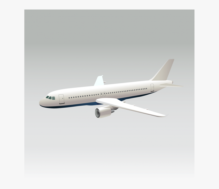 Airbus 320 cartoon clipart clipart transparent download Airbus A320 Family #1019838 - Free Cliparts on ClipartWiki clipart transparent download
