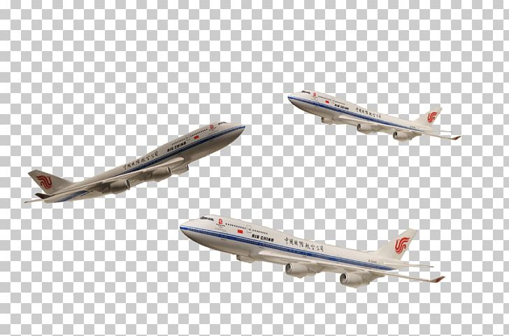 Airbus 320 cartoon clipart clipart library library Airbus A330 Boeing 777 Boeing 767 Boeing 747 Airbus A320 Family PNG ... clipart library library
