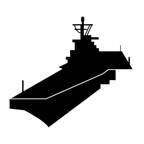 Carrier clipart svg transparent 53+ Aircraft Carrier Clipart | ClipartLook svg transparent