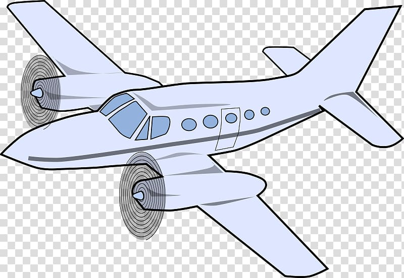Aircraft propeller clipart image free library Airplane Aircraft Propeller , Aircraft transparent background PNG ... image free library