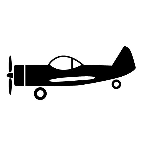 Aircraft propeller clipart clipart black and white stock Airplane Propeller Clipart Airplane propeller clipart | CK Theme ... clipart black and white stock