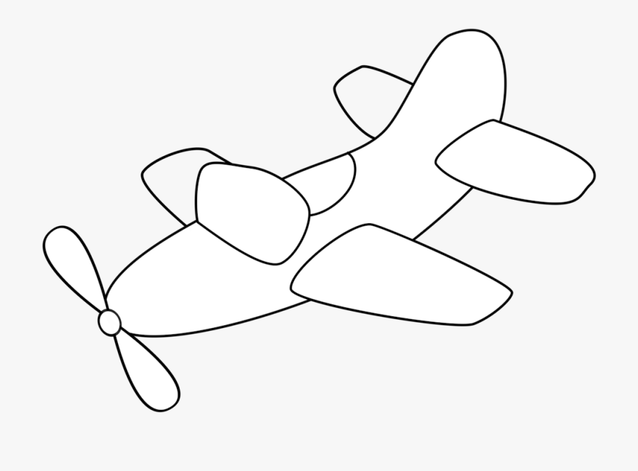 Aircraft propeller clipart clipart transparent Propeller Clipart Free For Download - Airplane #1106065 - Free ... clipart transparent