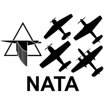 Aircraft radial engine clip clipart vector royalty free T-28 Information (Karas) - NATA vector royalty free