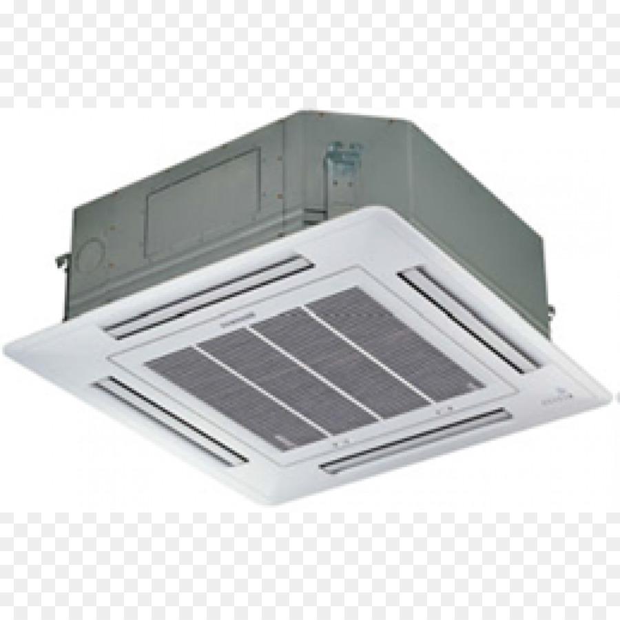 Aire acondicionado clipart svg black and white library aire acondicionado consola de techo clipart Acondicionamiento de ... svg black and white library