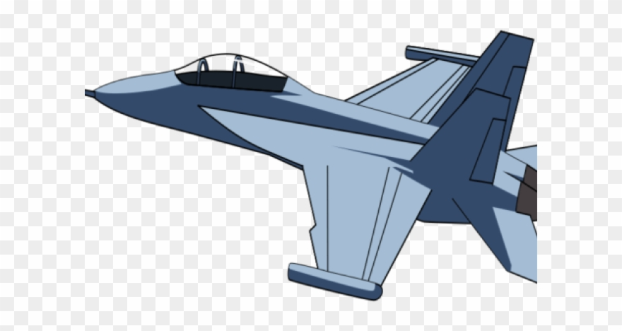Airfoce airplane clipart clip transparent Air Force Airplane Clipart - Png Download (#816788) - PinClipart clip transparent
