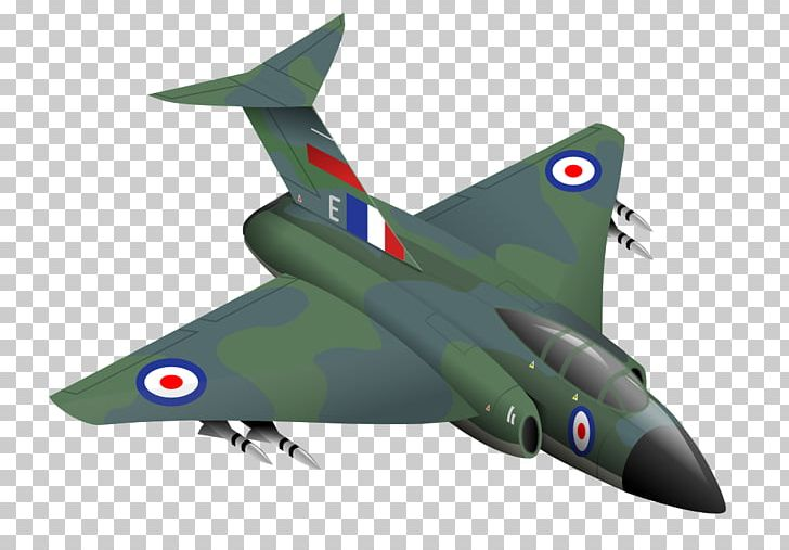 Airfoce airplane clipart svg library library Airplane Fighter Aircraft Army PNG, Clipart, 0506147919, Aircraft ... svg library library