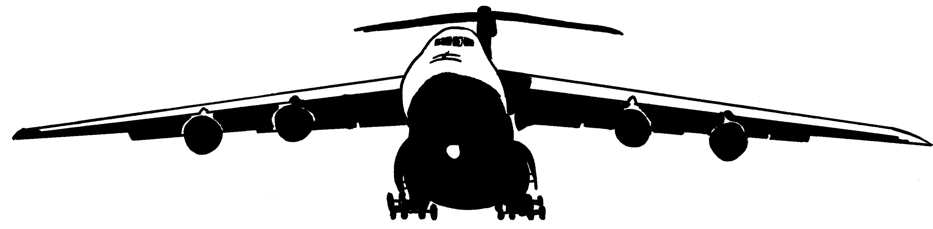 Airfoce airplane clipart image transparent Free Air Force Clipart, Download Free Clip Art, Free Clip Art on ... image transparent