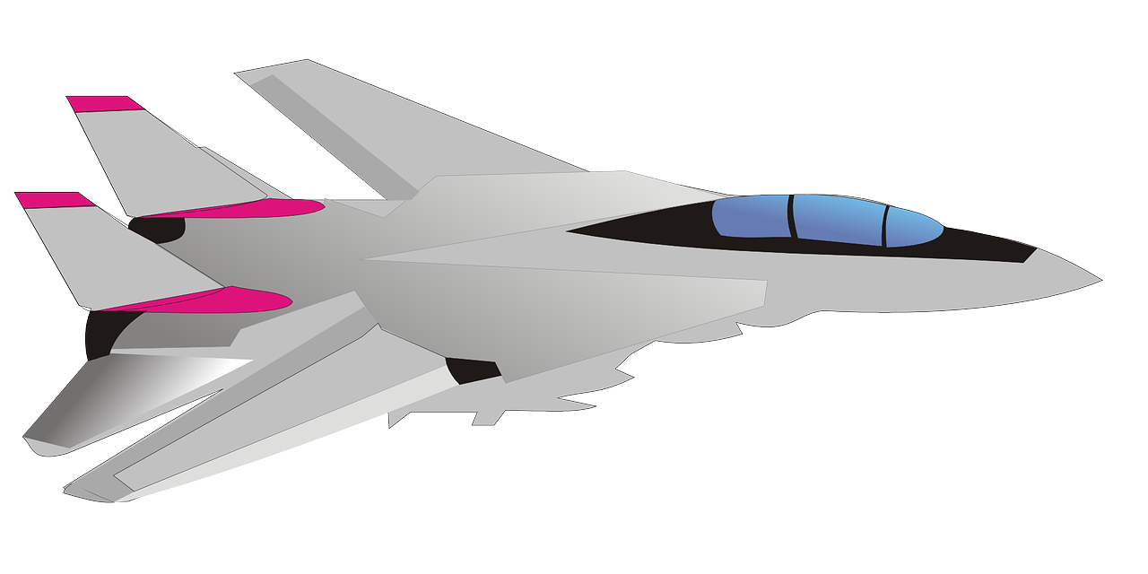 Airfoce airplane clipart clipart royalty free download Fighter Jet Clipart | Free download best Fighter Jet Clipart on ... clipart royalty free download