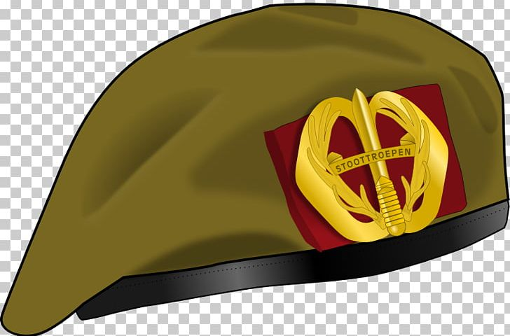 Airforce hat clipart clipart free download Military Beret Baseball Cap PNG, Clipart, Air Force, Army, Baseball ... clipart free download