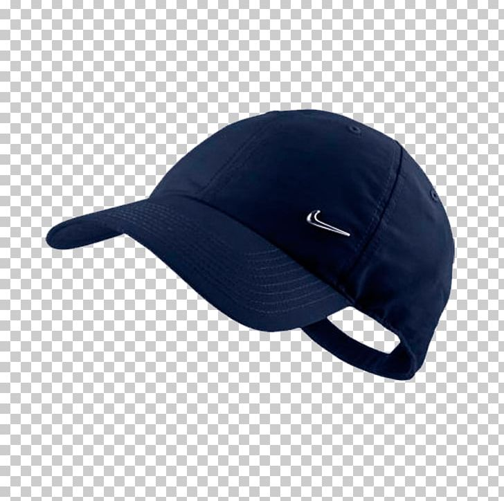 Airforce hat clipart svg black and white Nike Air Max Air Force 1 Swoosh Hat PNG, Clipart, Air Force 1 ... svg black and white