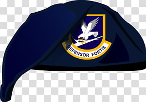Airforce hat clipart image free download Military uniform Army officer Dress uniform Air force, military ... image free download
