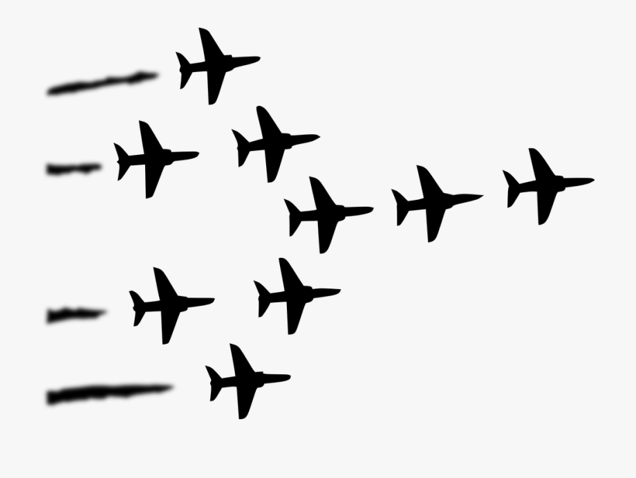 Airforce star clipart graphic royalty free Clip Art Air Force #300475 - Free Cliparts on ClipartWiki graphic royalty free