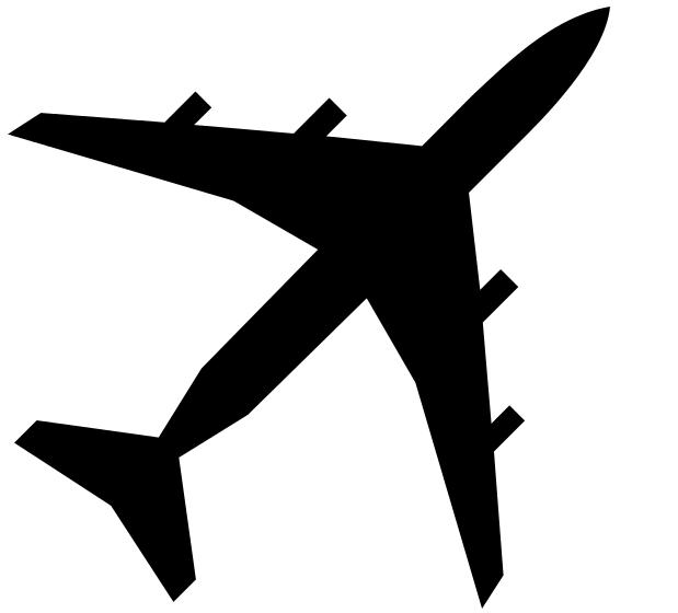 Airlines clipart cheap flights jpg royalty free download Flight Clipart | Free download best Flight Clipart on ClipArtMag.com jpg royalty free download