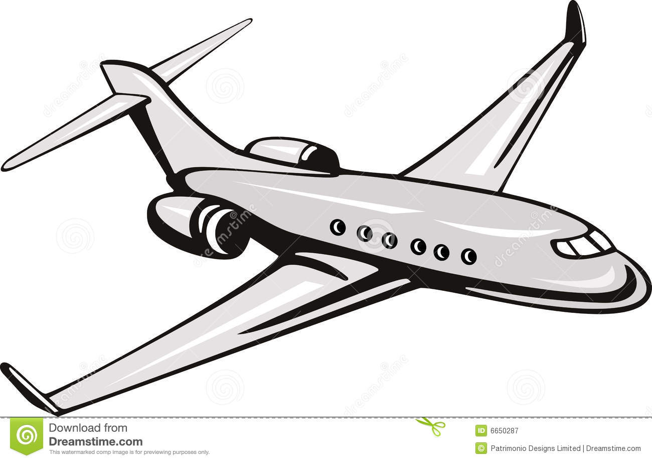 Airlines clipart cheap flights picture black and white library 58+ Plane Clip Art | ClipartLook picture black and white library