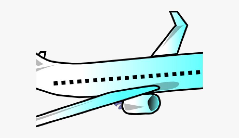 Airlines clipart contact details graphic free download Transportation Clipart Airplane - Airplane Clipart Transparent ... graphic free download