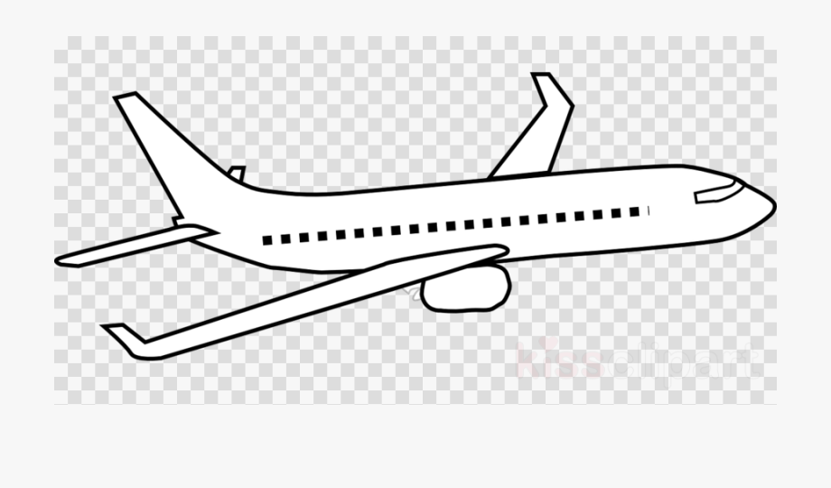 Airlines clipart contact details graphic royalty free Wings Clipart Royalty Free - Transparent Background Airplane Clipart ... graphic royalty free