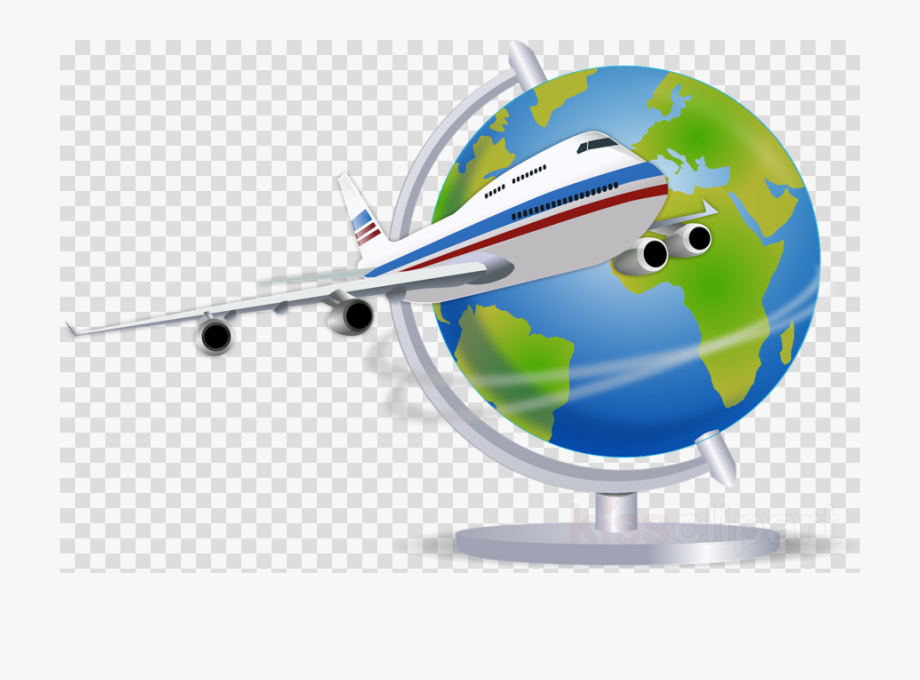 Airlines clipart contact details clip art free library Airplane Transparent Image Clipart - Airplane Travel Clip Art ... clip art free library