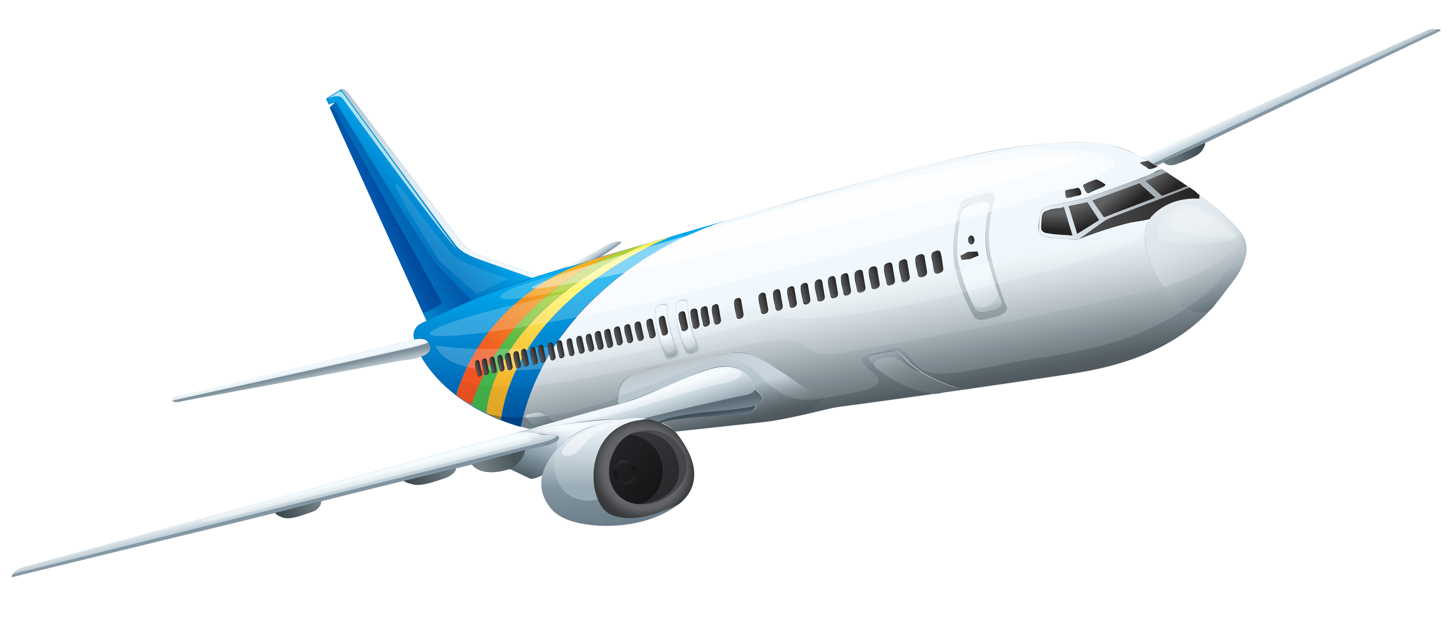 Airlines clipart domestic airfares svg free stock Pin by Arnav arts on Calligraphy art | Cheap flights, International ... svg free stock