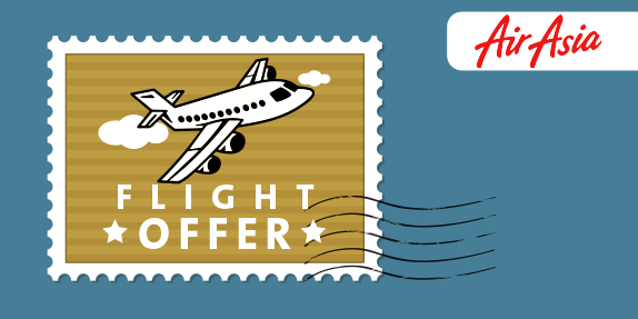 Airlines clipart domestic airfares vector free download Air Asia Sale! Domestic airfare starting form Rs.1,079 ... vector free download