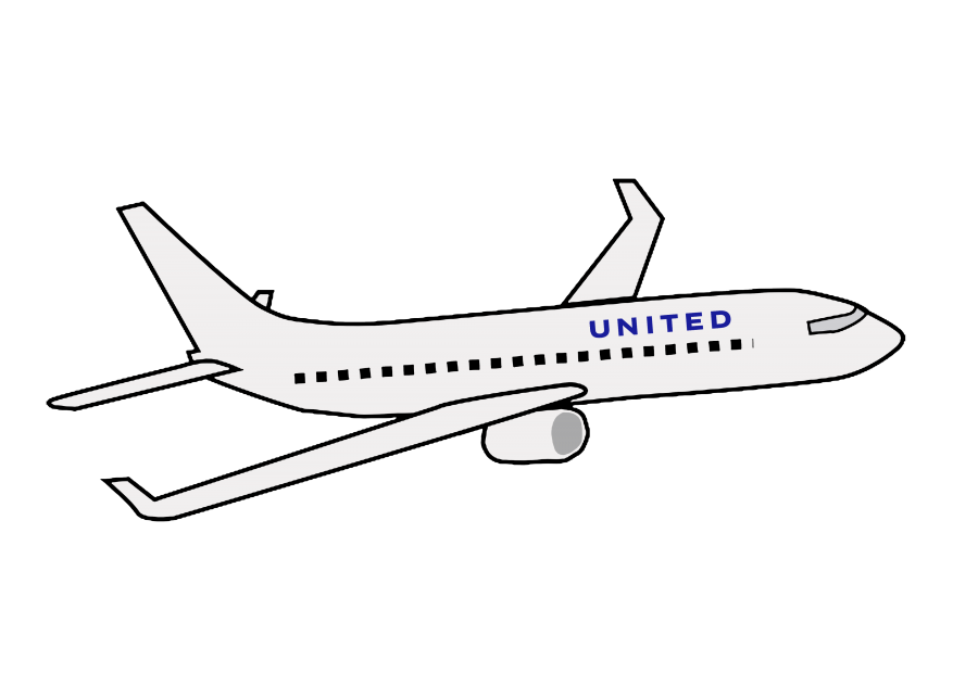 Airlines clipart flight schedule 2017 clipart transparent United Airlines passenger removal: A \'systematic failure\' or an act ... clipart transparent