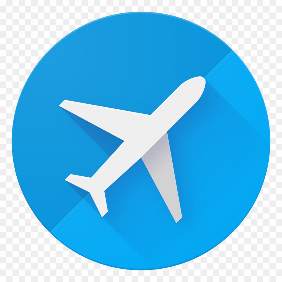 Airlines clipart schedule svg free stock Google Flights Logo PNG Google Flights Clipart download - 1024 ... svg free stock