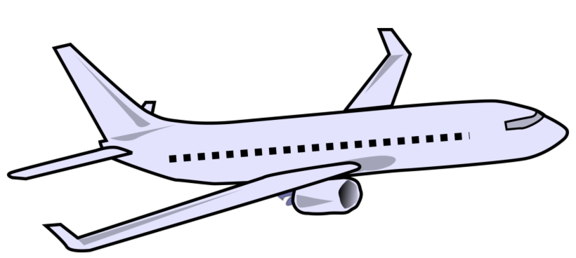 Airlines clipart schedule graphic freeuse stock Airplane Plane Clip Art At Clipart Library Free Transparent Png - AZPng graphic freeuse stock
