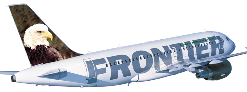 Airlines of clipart bookings vector freeuse download Frontier Airlines Contact Number +1-855-653-0296  Customer Service vector freeuse download