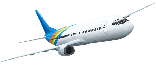 Airlines of clipart bookings freeuse library Pin by Umid on Самолет   Cheap flights, Book cheap flights ... freeuse library