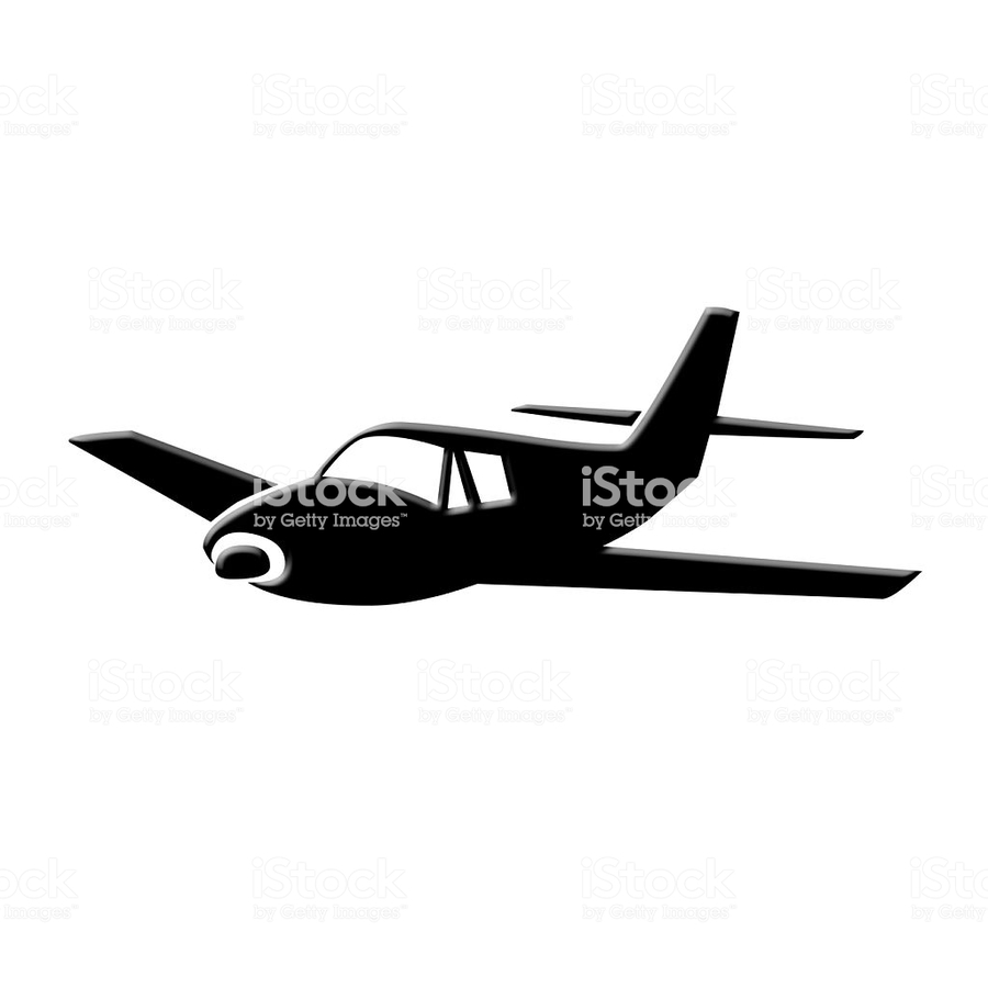 Airplane adventure clipart picture library stock Download choose your own adventure clipart Airplane Flight Aircraft picture library stock