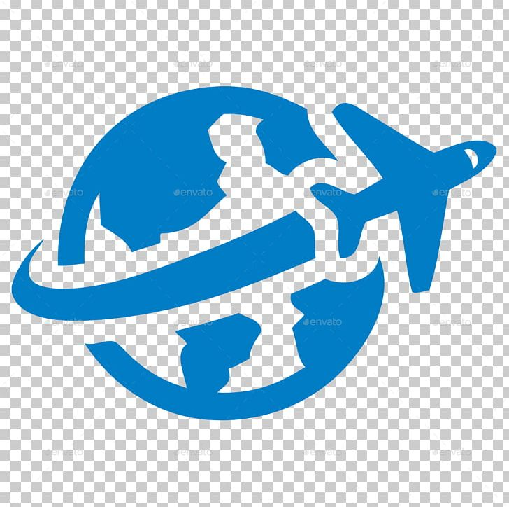 Airplane adventure clipart vector library stock Flight Airplane Travel Agent Computer Icons PNG, Clipart, Adventure ... vector library stock