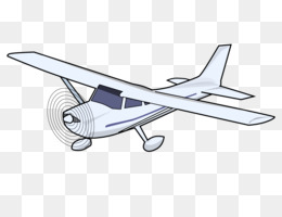 Airplane adventure clipart svg royalty free Airplane, Adventure, Wing, Grass png clipart free download svg royalty free