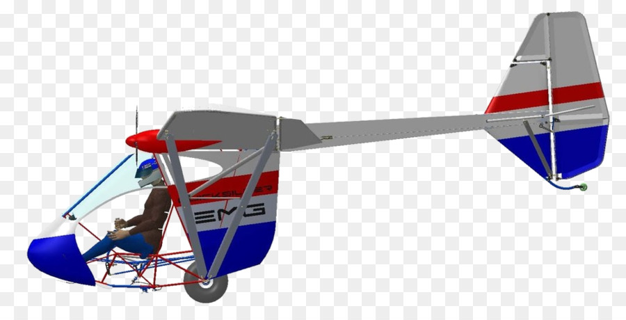 Airplane adventure clipart clipart library library Airplane Clipart png download - 1000*503 - Free Transparent Model ... clipart library library