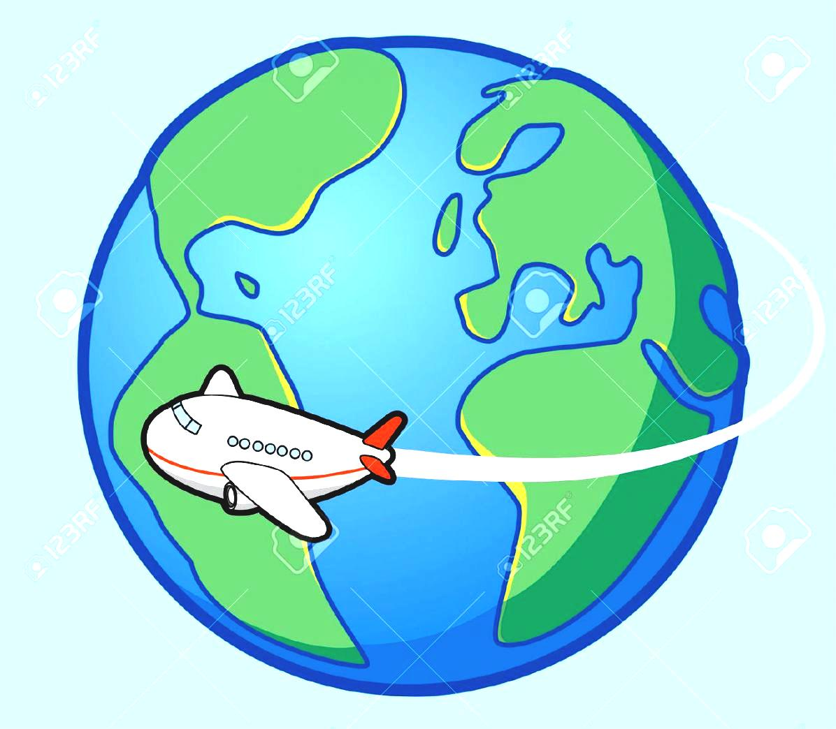 Free Cliparts Airplane Travel, Download Free Clip Art, Free Clip Art ... clipart royalty free