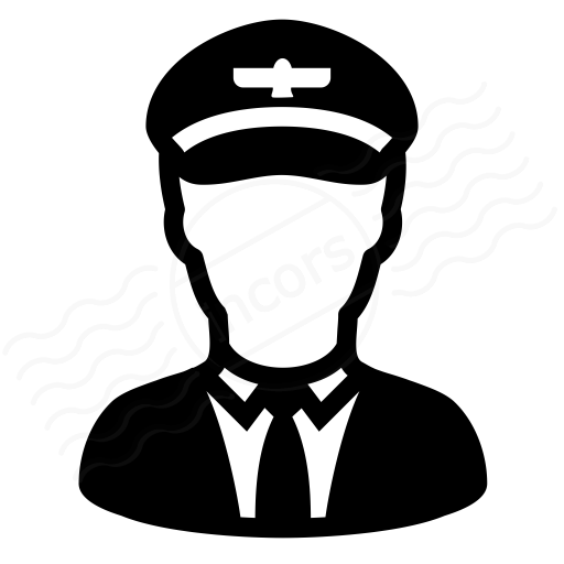 Airplane captain clipart graphic royalty free Airplane Logo clipart - Airplane, Line, Font, transparent clip art graphic royalty free
