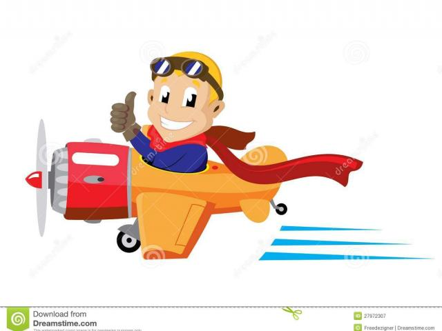 Airplane captain clipart vector library download Free Pilot Clipart, Download Free Clip Art on Owips.com vector library download
