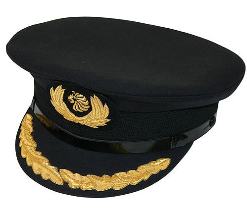 Airplane captain hat clipart clip library download Pilots Uniform Cap | airliners | Pilot uniform, Airline uniforms, Pilot clip library download