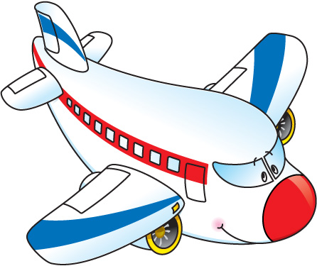 Airplane clipart clipart freeuse library Free Airplane Cliparts, Download Free Clip Art, Free Clip Art on ... freeuse library