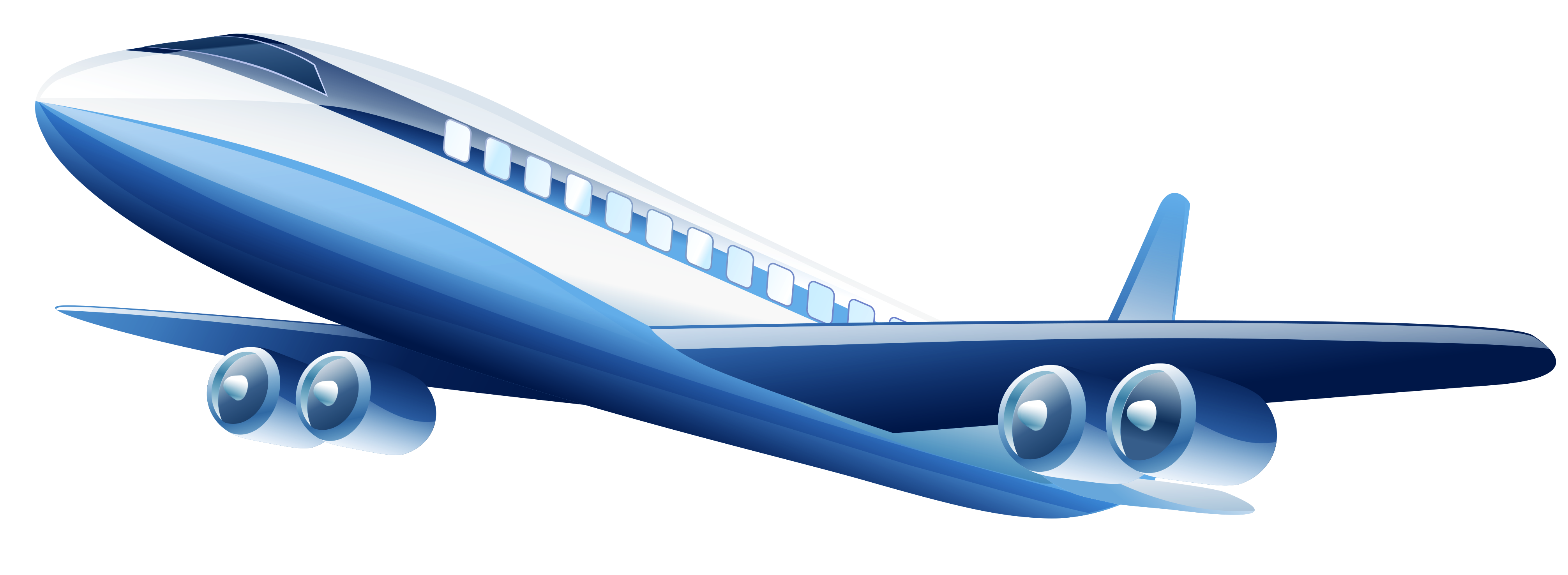 Airplane clipart free clipart free stock Airplane Clipart | Gallery Yopriceville - High-Quality Images and ... clipart free stock