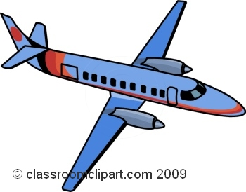 Airplane clipart free royalty free download Search results for airplane clipart pictures - ClipartBarn royalty free download